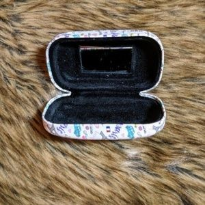 Accessories - Compact Contact Lens/Accessories Travel Case